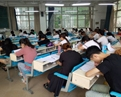 济南大学泉城学院2016年专升本招生章程