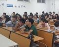 工程管理、国贸、金融专业课 会计学复习资料